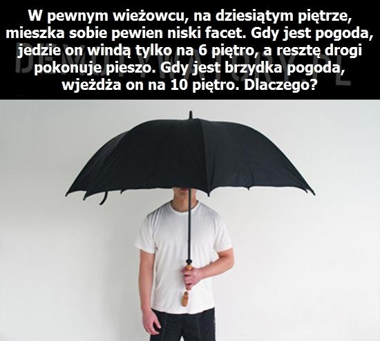 http://m.demotywatory.pl/uploads/201406/gallery_1401816036_998210.jpg